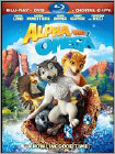 Alpha and Omega - Widescreen Dubbed Subtitle AC3