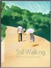 Still Walking - Widescreen Special