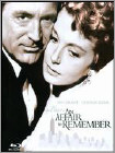 An Affair to Remember - Widescreen Dubbed Subtitle AC3