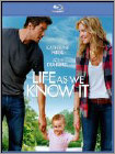 Life as We Know It - Widescreen AC3