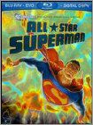 All-Star Superman - Widescreen Dolby