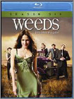 Weeds: Season 6 (2 Disc) - Widescreen Subtitle AC3 Dolby Dts
