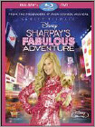 Sharpay's Fabulous Adventure - Widescreen