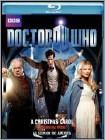 Doctor Who: A Christmas Carol - Subtitle