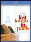 Last Tango in Paris - Widescreen
