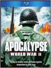 Apocalypse: World War II (2 Disc) - Widescreen AC3 Dts