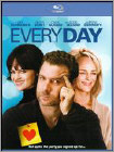 Every Day - Widescreen Subtitle AC3 Dolby Dts