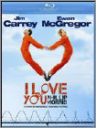 I Love You Phillip Morris - Widescreen Subtitle AC3 Dolby