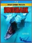 Dinoshark -
