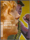 White Material - Widescreen Special