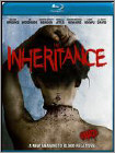 The Inheritance - Widescreen Subtitle AC3 Dolby Dts