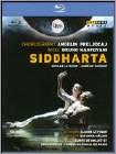 Siddharta -