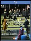 Maria Stuarda (Teatro La Fenice) -