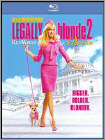 Legally Blonde 2: Red, White & Blonde - Widescreen