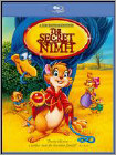 The Secret of NIMH - Widescreen