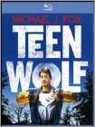 Teen Wolf - Widescreen