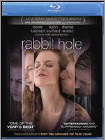 Rabbit Hole - Widescreen Subtitle AC3 Dolby