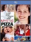 Mystic Pizza - Widescreen