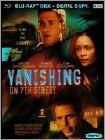 Vanishing on 7th Street - Widescreen Subtitle