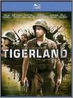 Tigerland - Widescreen Dubbed Subtitle AC3