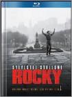 Rocky - Widescreen Dubbed Subtitle AC3