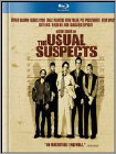 The Usual Suspects - Widescreen Dubbed Subtitle AC3