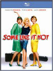 Some Like It Hot - Pan & Scan