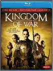 Kingdom Of War Part I & Part II (2 Disc) - Widescreen Subtitle