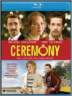 Ceremony - Widescreen Subtitle Dolby