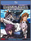 Ghost in the Shell: Stand Alone Complex 2nd Gig - Individual Eleven [Anime OVA] -