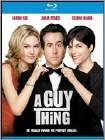 A Guy Thing - Fullscreen
