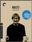 Naked - Widescreen