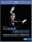 Vladimir Jurowski: Beethoven - Symphonies Nos. 4 & 7/Coriolan Overture -