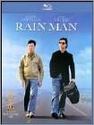 Rain Man - Pan & Scan
