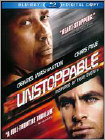 Unstoppable - Widescreen Dubbed Subtitle AC3