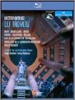 Les Troyens (Palau de les Arts Reina Sofia) -
