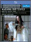 Madama Butterfly (Sferisterio Opera Festival) -