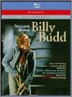 Billy Budd (Glyndebourne) -