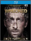 Wrecked -