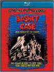 Basket Case - Fullscreen AC3 Dts