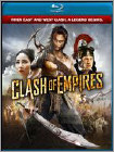Clash of Empires - Widescreen Subtitle AC3 Dts