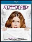 A Little Help - Widescreen Subtitle AC3 Dts