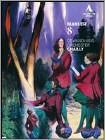 Gewandhausorchester/Chailly: Mahler 8 -