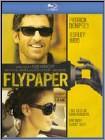 Flypaper -