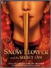 Snow Flower and the Secret Fan - Widescreen Dubbed Subtitle AC3