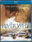 The River Why - Widescreen Subtitle AC3 Dts