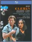 Carmen (Gran Teatre del Liceu) -