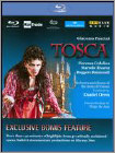 Tosca (Arena di Verona) -