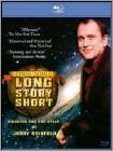 Colin Quinn: Long Story Short - AC3