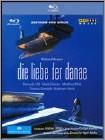 Die Liebe der Danae (Deutsche Oper Berlin) -